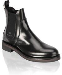 44fea3fb4 Elegantné Dámske čižmy a členkové topánky | 1 590 kúskov na jednom ...