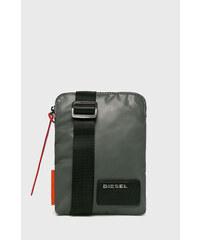 71e8fdc28 Sivé Pánske tašky | 240 kúskov na jednom mieste - Glami.sk