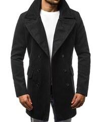 28fc6689c Pánske kabáty | 549 kabátov na jednom mieste - Glami.sk