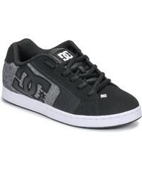 11df5ff3468d5 DC Shoes Skate obuv COURT GRAFFIK DC Shoes - Glami.sk