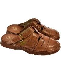 26d96b8530393 Hnedé, Zlacnené Dámske topánky z obchodu John-C.sk | 20 kúskov na ...