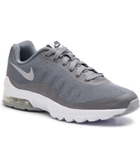 190845a9f28f2 Topánky NIKE - Air Max Invigor (GS) 749572 005 Cool Grey/Wolf Grey