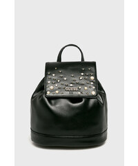 8257528b7c08d Dievčenské batohy, tašky a kabelky - Glami.sk
