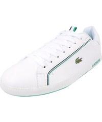 733d83309a716 Pánske topánky Lacoste | 480 kúskov na jednom mieste - Glami.sk