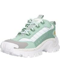 a7389fbc8 Dámske topánky Caterpillar | 40 kúskov na jednom mieste - Glami.sk