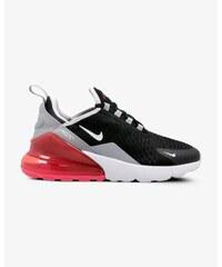 f5aefb84699a5 Dámske tenisky Nike | 2 554 kúskov | novinky a zľavy - Glami.sk