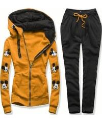 4d89d9972 Žlté, Zlacnené Dámske oblečenie a obuv | 2 060 kúskov na jednom ...
