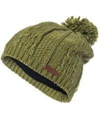 cbc4bbcc8c158 Skate & street Dámske čiapky | 760 kúskov na jednom mieste - Glami.sk