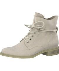 5eb6d87eb37a1 Dámske čižmy a členkové topánky | 16 200 kúskov na jednom mieste ...