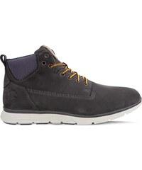 5dffe993f Pánske topánky Timberland | 500 kúskov na jednom mieste - Glami.sk