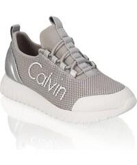 186504804 Dámske topánky Calvin Klein   450 kúskov na jednom mieste - Glami.sk