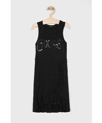 cf97462d8 Guess Jeans - Dievčenské šaty 118-175 cm