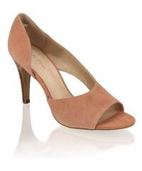 62027439e4803 Kate Gray sandále - Glami.sk
