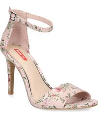 1ab7e1c051019 Ružové Dámske sandále z obchodu Bata.sk | 20 kúskov na jednom mieste ...