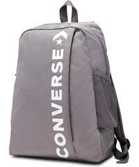 9d863415e10fa Žltý ruksak Converse Poly Backpack - Glami.sk
