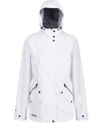 5b2267da4e97c Biele, Jarné Dámske bundy a kabáty | 100 kúskov na jednom mieste ...