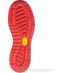 47475d6a02a79 Dámske topánky Baťa | 510 kúskov na jednom mieste - Glami.sk