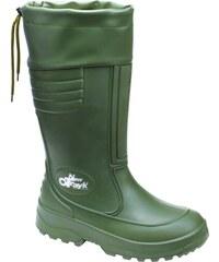 84e6dfd1e9712 Pánske členkové topánky z obchodu Bighorn.sk   20 kúskov na jednom ...