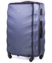 b1d963e396bbd Tommy Hilfiger kufr střední AU0AU00017 Tommy Classic Hard Case 67 l ...