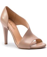 bdadf66c18f59 Dámske sandále z obchodu eobuv.sk | 4 410 kúskov na jednom mieste ...
