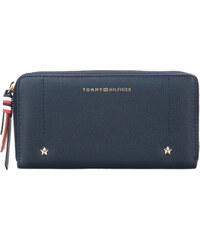 f2b3bee72 Dámske peňaženky Tommy Hilfiger | 120 kúskov na jednom mieste - Glami.sk