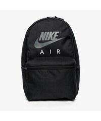 e5dee035a Nike Ruksak Nk Air Bkpk ženy Doplnky Ruksaky Ba5777010