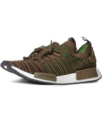 f1e4c4c2a0d36 Zelené Pánske topánky   1 200 kúskov na jednom mieste - Glami.sk