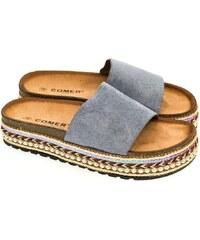 34b414988 Dámske oblečenie a obuv z obchodu John-C.sk | 2 540 kúskov na jednom ...
