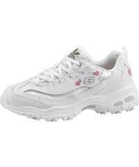 c8f9c1a800f1c Skechers, Biele Dámske oblečenie a obuv | 90 kúskov na jednom mieste ...