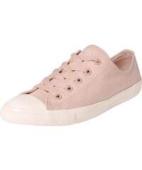 9b9425c1f6fd9 Ružové Dámske topánky | 8 730 kúskov na jednom mieste - Glami.sk