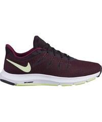 b81f6af06cfb0 Nike Fialové dámske športové tenisky - Glami.sk