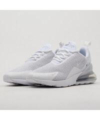 35d771945f59f Nike Air Max 270 SE white / white - pure platinum
