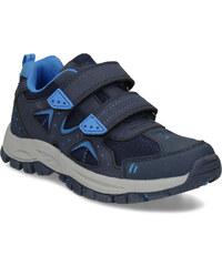 2b7bdcb22260e Chlapčenské topánky Mini B | 60 kúskov na jednom mieste - Glami.sk