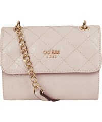 70b5eaf89 Ružové dámske kabelky | 2 530 kúskov na jednom mieste - Glami.sk
