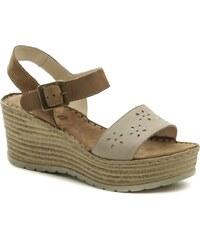 0b270ff7a6963 Dámske topánky z obchodu Arno-obuv.sk | 620 kúskov na jednom mieste ...