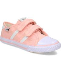 9c152abc4d41a Detské topánky z obchodu Bata.sk | 350 kúskov na jednom mieste ...