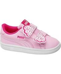 eefa0f2e2f145 Detské oblečenie a obuv PUMA | 610 kúskov na jednom mieste - Glami.sk