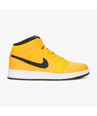 86eb00226a63f Nike Air Jordan 1 Mid (gs) Deti Obuv Tenisky 554725-700