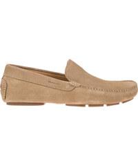 f9ce04e9dfb55 Dámske topánky Gant | 420 kúskov na jednom mieste - Glami.sk