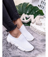 afae17116 Dámske topánky na platforme | 4 050 kúskov na jednom mieste - Glami.sk