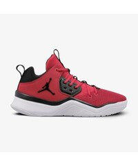 9b6cdc1a6 Nike Jordan Dna Bg Deti Obuv Tenisky Ao1540-601