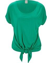 b230df0d2 Zelené, Jednofarebné Dámske tričká | 120 kúskov na jednom mieste ...