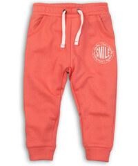 681d2edc4ab62 Oranžové Detské oblečenie a obuv z obchodu PiDiLiDi.sk   30 kúskov ...