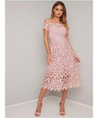 78be79c1423d9 Ružové Dámske oblečenie a obuv | 35 860 kúskov na jednom mieste ...