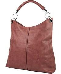 82a47d04ce735 Ružové dámske kabelky   2 570 kúskov na jednom mieste - Glami.sk