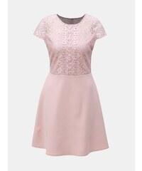 969fedfaa Ružové, Elegantné Dámske oblečenie a obuv | 3 120 kúskov na jednom ...