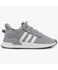 7b167f823 Adidas U_path Run J Deti Obuv Tenisky G28111