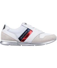 29d2b5058 Dámske topánky Tommy Hilfiger   1 330 kúskov na jednom mieste - Glami.sk