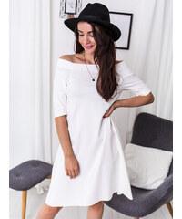 6bec908ce Biele šaty | 2 973 kúskov na jednom mieste - Glami.sk