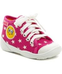 6337b8f77 Ružové z obchodu Arno-obuv.sk | 40 kúskov na jednom mieste - Glami.sk